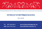 intercup sportprijzenadvies